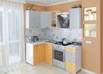 мебель для кухни Белла 4