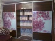 Кухни,  корпусная мебель на заказ . http://mebel-kuhni.pulscen.by/