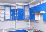 Кухни под заказ по очень низким ценам. Шкафы-купе . Сайт - http://mebel-kuhni.pulscen.by/