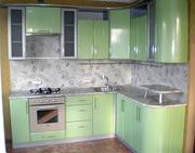 Сборка и установка корпусной мебели. Сборка кухонь,  шкафов,  стенки.http://mebel-kuhni.pulscen.by/