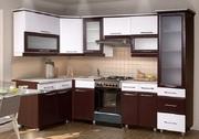 Кухня Марта 3.1 угловая