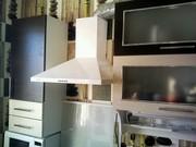 Кухня *Елена* 2.0 метра. цвет ясень шимо светлый - ясень шимо.комбинир
