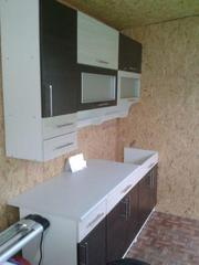 Кухня Елена 2.0 новая.