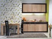 кухня Ивона 2.0
