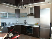 Кухни на заказ для вашего дома или квартиры.
