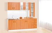 кухня новая Венера Ольха фабричная в наличии