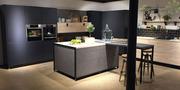 Красивые кухни по индивидуальным проектам от производителя.