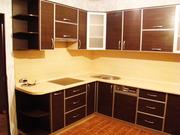Ремонт и реставрация Кухни,  Кухонного гарнитура