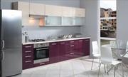 Уютная кухня ''Геоцинт''-35%