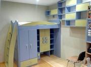 На 100% качественная мебель на заказ любой сложности в Минске