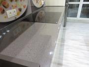 Кухонная столешница № 8 из камня изготовим на заказ