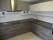 Кухонная столешница № 10 из камня изготовим на заказ