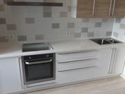 Кухонная столешница № 11 из камня изготовим на заказ