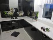 Кухонная столешница № 12 из камня изготовим на заказ