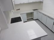 Кухонная столешница № 14 из камня изготовим на заказ