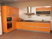 Весенний ассортимент-кухня Персик-35%скидка